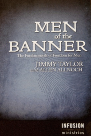 Men of the Banner