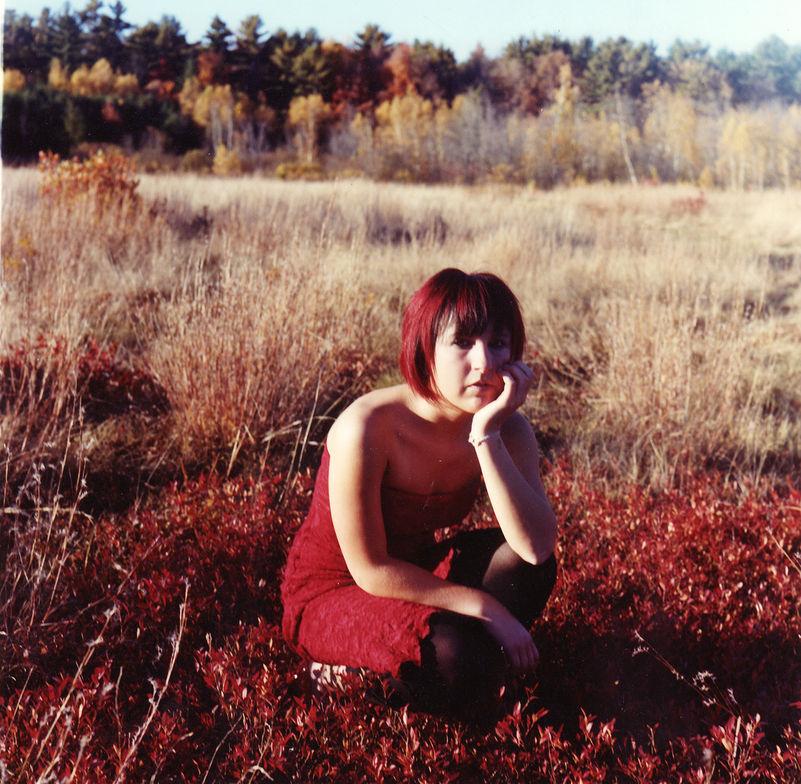 red fields.jpg