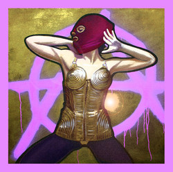 5. Pussy Riot 3