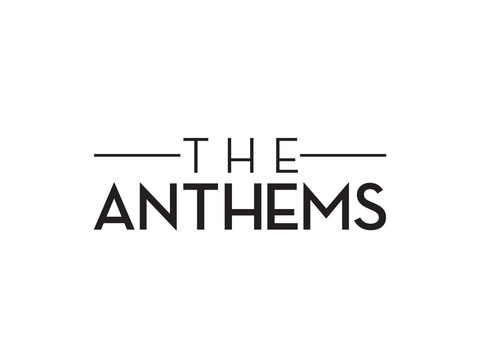 COMING UP LIVE MUSIC: Thurs 12th Sept Classic Covers with The Anthems