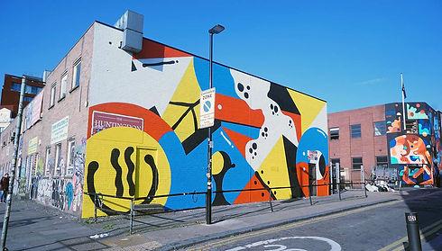 Darren-John-Chance-street-mural-banner.j