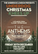 COMING - 20TH DEC - UNDERDOG CHRISTMAS  WITH THE ANTHEMS CLASSIC COVERS BAND