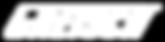 2017-Gretsch-Logo-White.png