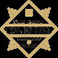 TLT_Logo_RBG_BlkText_800px.png