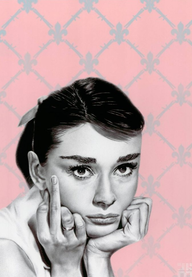 Audrey-Swears-MEDIUM-793x1024_edited