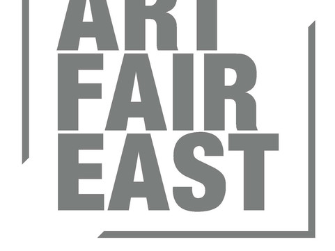 The Underdog is at Art Fair East 2016