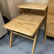 Side table $799 ONLY!!
