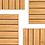 Thumbnail: YUKA 白橡木五層地櫃