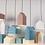 Thumbnail: HOSEI 小屋吊燈