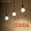Thumbnail: STASIA 星星造型吊燈