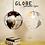 Thumbnail: GLOBE 地球造型吊燈