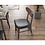 Thumbnail: QUITO 餐桌椅组合