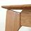 Thumbnail: MISU 白橡木餐桌