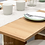 Thumbnail: MACE 蝴蝶摺疊餐桌椅組合