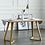 Thumbnail: KIRU 白橡木餐桌