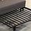 Thumbnail: POLLOCK 摺疊梳化床