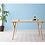 Thumbnail: BERNIE 餐桌梳化組合