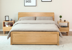 BED005_2
