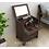 Thumbnail: CALEY 多功能化妝儲物櫃