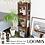 Thumbnail: LOOMIS 雜誌儲物架