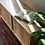 Thumbnail: RIKA 橡膠木電視櫃