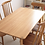 Thumbnail: YAKA 白橡木餐桌