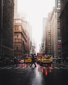 Rainy Street luke-stackpoole-FA8HEWO9Vd8