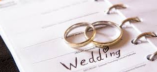 I Just Married A US Citizen -- What Do I Do Now?