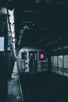 3 Train andre-benz-bXuWgnBHEk8-unsplash.