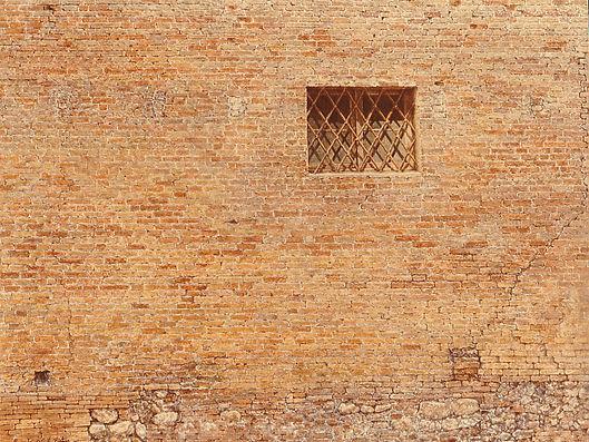 絵-イタリア壁.jpg