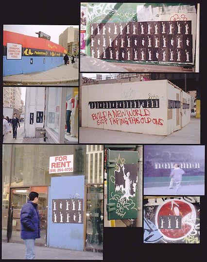 1999FA-city2.jpg
