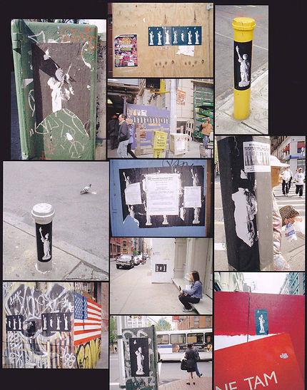 1999FA-city1.jpg