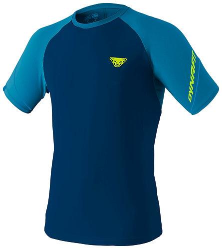 DYNAFIT, Alpine T-Shirt Ms