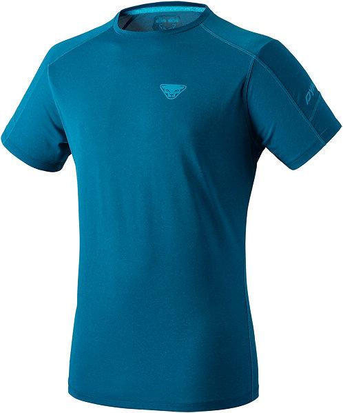 DYNAFIT, Transalper T-Shirt Ms