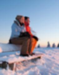 winter_grossegroessen_315x400.jpg