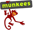Munkees.png