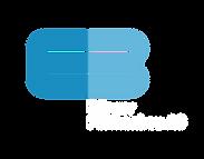 buesser_formenbau_logo