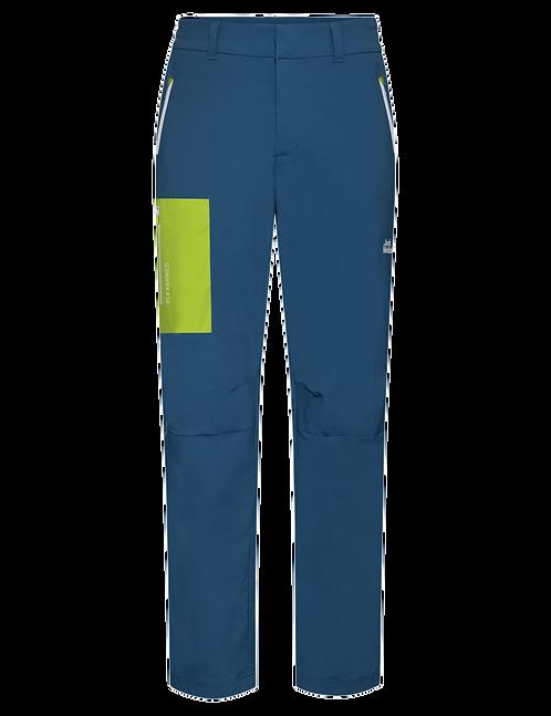 JACK WOLFSKIN, Overland Pants