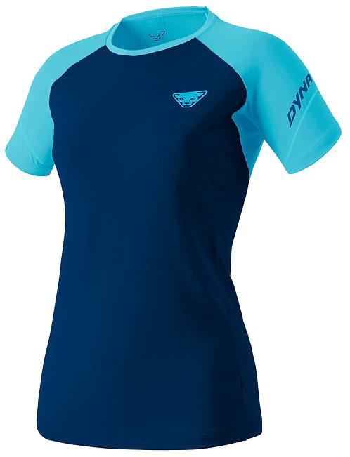 DYNAFIT, Alpine T-Shirt Ws