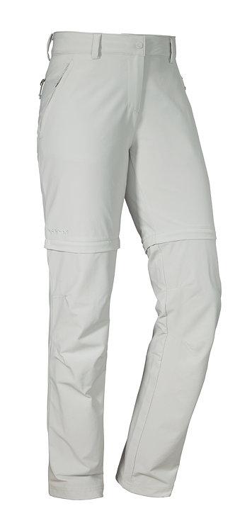 SCHÖFFEL, Ascona Zip-Off Pants