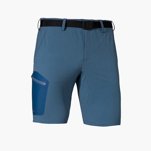 SCHÖFFEL, Tirol Shorts