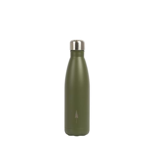 NIKIN, TreeBottle 750 ml