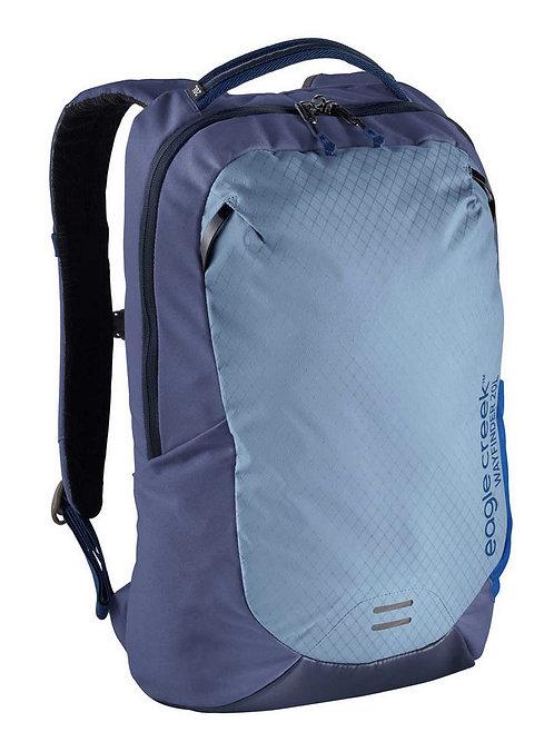 EAGLE CREEK, Wayfinder Backpack 20L