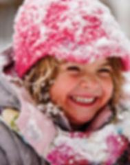 winter_kids_315x400.jpg