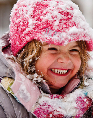 winter_kids_315x400.jpg