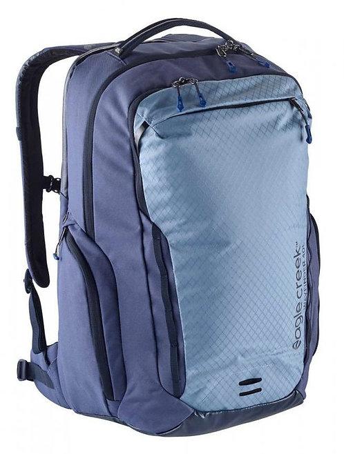 EAGLE CREEK, Wayfinder Backpack 40L