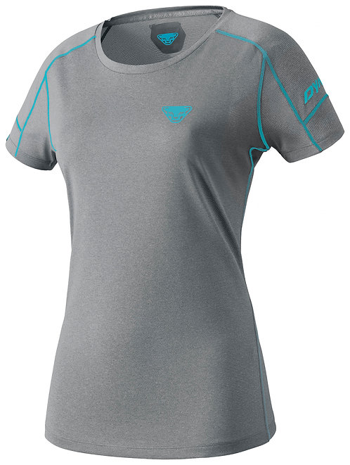 DYNAFIT, Transalper T-Shirt Ws