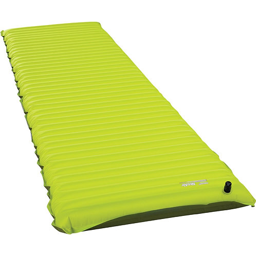 THERMAREST, Neo Air Trekker, Large