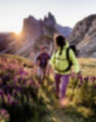 outdoorland-einsatzbereiche-trekking.png