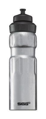 SIGG, Sport 750 ml